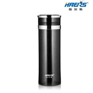 HW-350-11