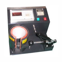APLS-MP2105D