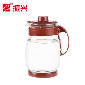 Zenxin/振兴 SP158