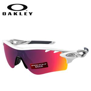 oakley 02  oakley/ oo9314-03
