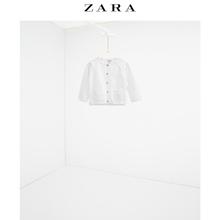 ZARA 02162500250-20