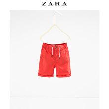 ZARA 05992670632-20