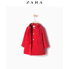 ZARA 01002793600-20