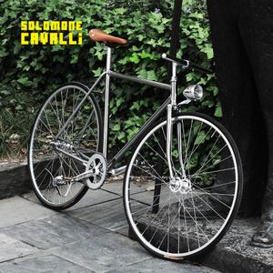 Solomone Cavalli SF1601