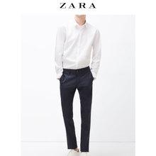 ZARA 00706441400-20