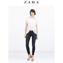 ZARA 07513040400-18