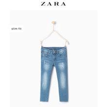 ZARA 04433605406-20