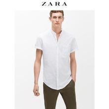 ZARA 06264403250-20