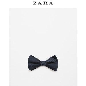 ZARA 07347403401-20