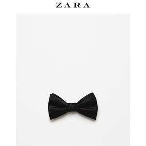 ZARA 07347402800-20
