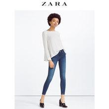 ZARA 07513042400-20