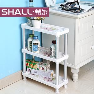 Shall/希尔 750415