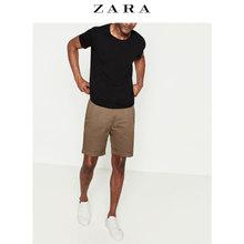 ZARA 00706445716-20