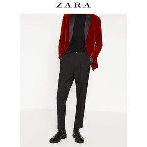 ZARA 04251502800-20