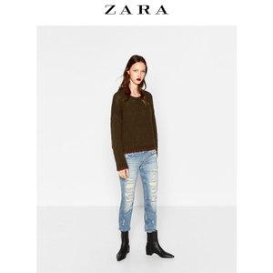 ZARA 09942042400-20
