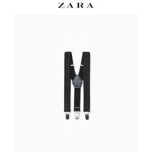 ZARA 01296798800-19