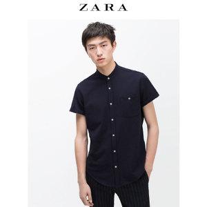 ZARA 06264403401-20