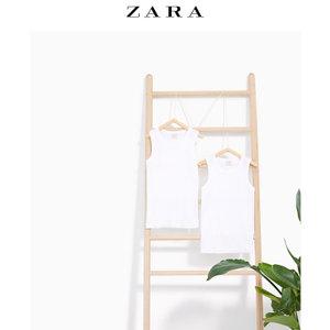 ZARA 07495798250-19