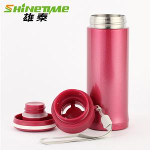 shinetime/雄泰 XTX27-C35