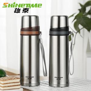 shinetime/雄泰 XTZ18-50