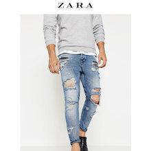 ZARA 01300300406-20