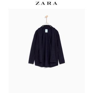 ZARA 05561701401-19