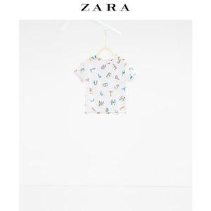 ZARA 01393552712-19