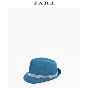 ZARA 04219797400-19