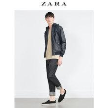 ZARA 01966400401-20