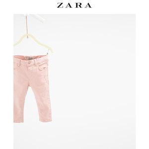 ZARA 04433559620-19