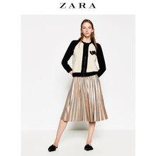 ZARA 07507600800-19
