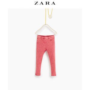 ZARA 01405702620-19