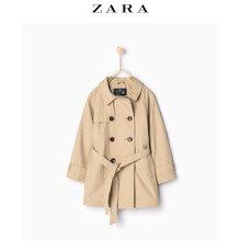 ZARA 09929601710-20