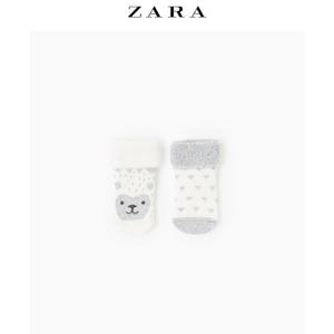 ZARA 02855594802-19