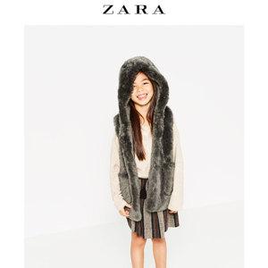 ZARA 03791705802-19