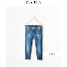 ZARA 04433600400-18
