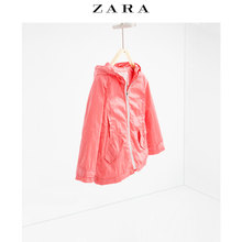 ZARA 01255600636-20