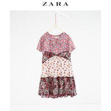 ZARA 01038882645-20