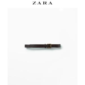 ZARA 01296699700-20