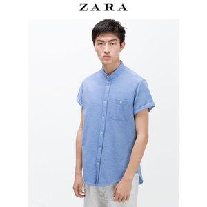 ZARA 06264403403-20