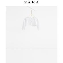ZARA 02162501250-20