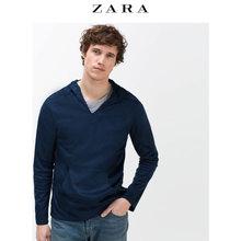 ZARA 00706453401-20
