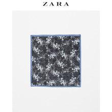 ZARA 07347455401-20
