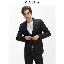 ZARA 04227647800-20