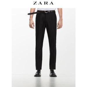 ZARA 04228647800-20