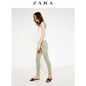 ZARA 01889044506-20