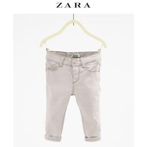 ZARA 04433551811-20