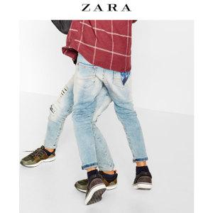ZARA 04676757406-19