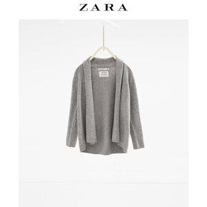 ZARA 05561701809-19