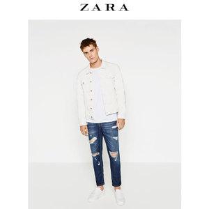 ZARA 01300300407-20